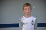 Xander Dirks