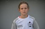 Ilse van Rheenen