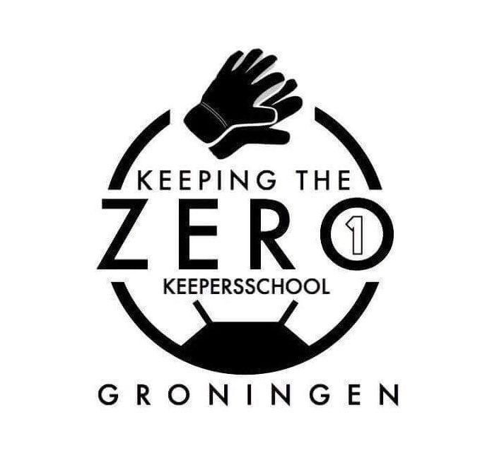 Keeperskamp Groningen